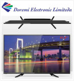 China Manufacturer Dled Fernsehapparat-16:9 HD 32inch LED Fernsehapparat (H3202)