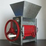 小型コーヒー豆のパルパー機械