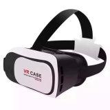 vetro di 3D Vr per il telefono mobile