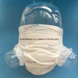 OEM 개인 상표 처분할 수 있는 아기 기저귀 공장