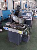 Vorbildliche Fräsmaschine CNC-Xk7118 mit Cer