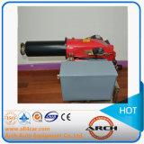 Queimador de óleo Waste de China (AAE-OB230)