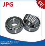 OEM Timken Bearing Taper Roller Bearing 07100s/07210X 13687/20