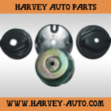 Hv-S27 Cover pour Brake Chamber