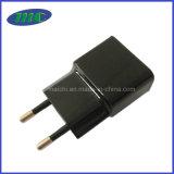 100 240VAC al caricatore portatile del telefono dell'input 5V