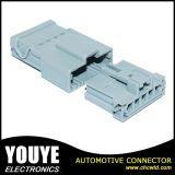 weiblicher Automobilverbinder 5pin Sumitomo 090 Verbinder
