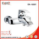 Bath/bassin/robinet mélangeur de cuisine réglé (séries EX-12226)