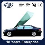 2 Falte-hohe UVrückweisung-preiswerter Preis-Auto-Fenster-Solarfilm