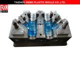Lange Lebensdauer-Zeit Plastik-PVC-Rohrfitting-Form