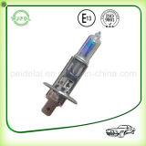 Luz de niebla del halógeno de la linterna H1 24V/lámpara azules
