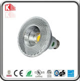 Es ETL Listed Dimmable 20W PAR38 СИД Spotilght