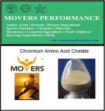 Qualitäts-Chrom-Aminosäure-Chelate