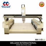 Engraver пены гравировального станка пены CNC высокой точности