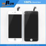 iPhone 6の表示画面のための携帯電話LCD
