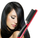 3 em 1 Multi Hair Straightener Comb