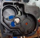 、鉄の鋳造砂型で作っている、OEM産業手段のためのトルクコンバーター