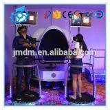 CS Shooting Interative Game Simulator 9d 7D 6D 5D Xd Cinema Theater e Game Fighting Game Machine di 9d Vr