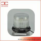 Luz de advertência da baliza desobstruída do estroboscópio do diodo emissor de luz do veículo da abóbada (TBD327A-LEDIII)