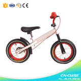 الماشي بخطى متثاقلة جديات ذكيّة يمشي درّاجة /Two عجلات أطفال درّاجة لأنّ 3 سنون قديم/عمليّة ركوب على لعب جديات يدرّب درّاجة