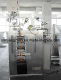 Peanut Sauce Four Side Sealing Multi-Lane Packing Machine