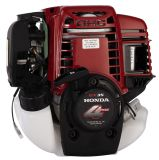 Morral Brush Cutter Powered de Honda Engine (GX35)