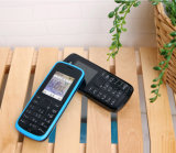 Hot Cheap Four Colors Nokie C1-01 Celular