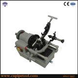Tubulação de fonte da fábrica de Qt2-50sii que rosqueia a máquina