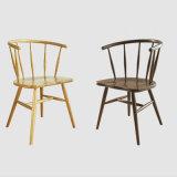 Fabrik Price Home Deisgn Furniture Wood Chair für Esszimmer
