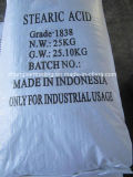 Buon Quality Indonesia Stearic Acid per l'Africa Markets