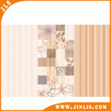 벽 Tile 3D Inkjet Glazed Interior Tile
