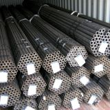 ASTM A53 Gr. B Carbon Steel Pipes