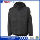 Практически пальто изоляции полиэфира тона способа 2 водоустойчивые (YFS113)