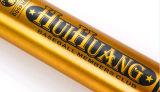 Оптовая все виды цвета хорошее качество алюминиевой бейсбольной битой