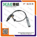 sensor de 34521163027 34521165519 34521163188 ABS para BMW dianteiro 3 (E36), Z3
