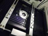 BGA Rework Station для PCB Reparing (A3)