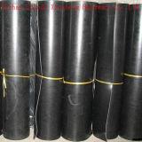 Folha de borracha (quente) da qualidade FKM de Hight para a venda