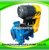Hochleistungsfliehkrafttyp Wasser-Pumpe