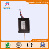 4.4V Slt 28HS Steppermotor