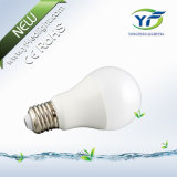 12W Plastic Lighting с UL CE SAA RoHS