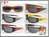 Sun-Glas-heißer verkaufenförderung-Mann-Sport Sunglasss (20542)