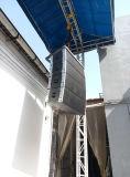 """Línea manera 2X12 del imán de Neodynium de los altavoces 3 del arsenal """" para el funcionamiento al aire libre"""