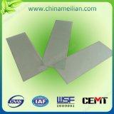 IsolierungPressboard der Glasfaser-Zehner-Klub (Grad B)