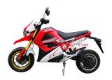 Atomatic adulto che corre il motociclo elettrico di 3000W 1000W 2000W