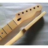 22の焦燥のシタンのFingerboardのニトロ終了する遠いギターの首