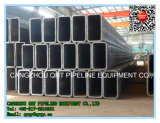 Q345b Alloy Square und Rectagular Steel Pipe und Tube