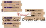 마분지 패킹 우송 이동하는 화물 박스 물결 모양 판지 (CCB1029)