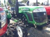 35HP 40HP 45HP che coltiva trattore a ruote