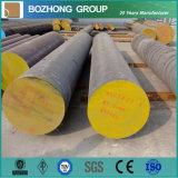 Scm220/AISI 8620/DIN1.6523/GB 20CrNiMoの合金鋼鉄