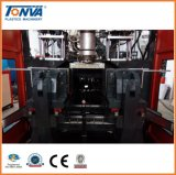 One Step PE Stretch Blow Molding Plastic Machinery