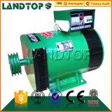 Fábrica de gerador de alternador alternativo CA quente na China